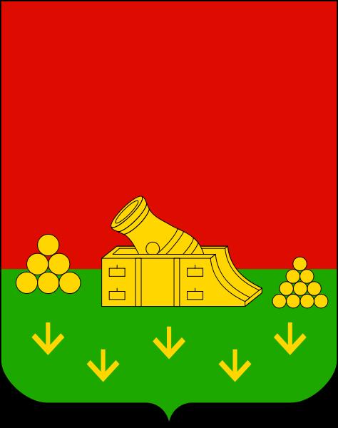 Noordi в Брянске