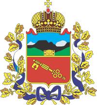 Noordi в Владикавказе