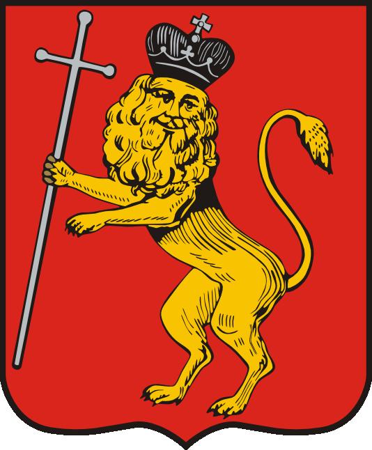 Noordi в Владимире