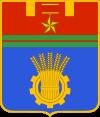 Noordi в Волгограде
