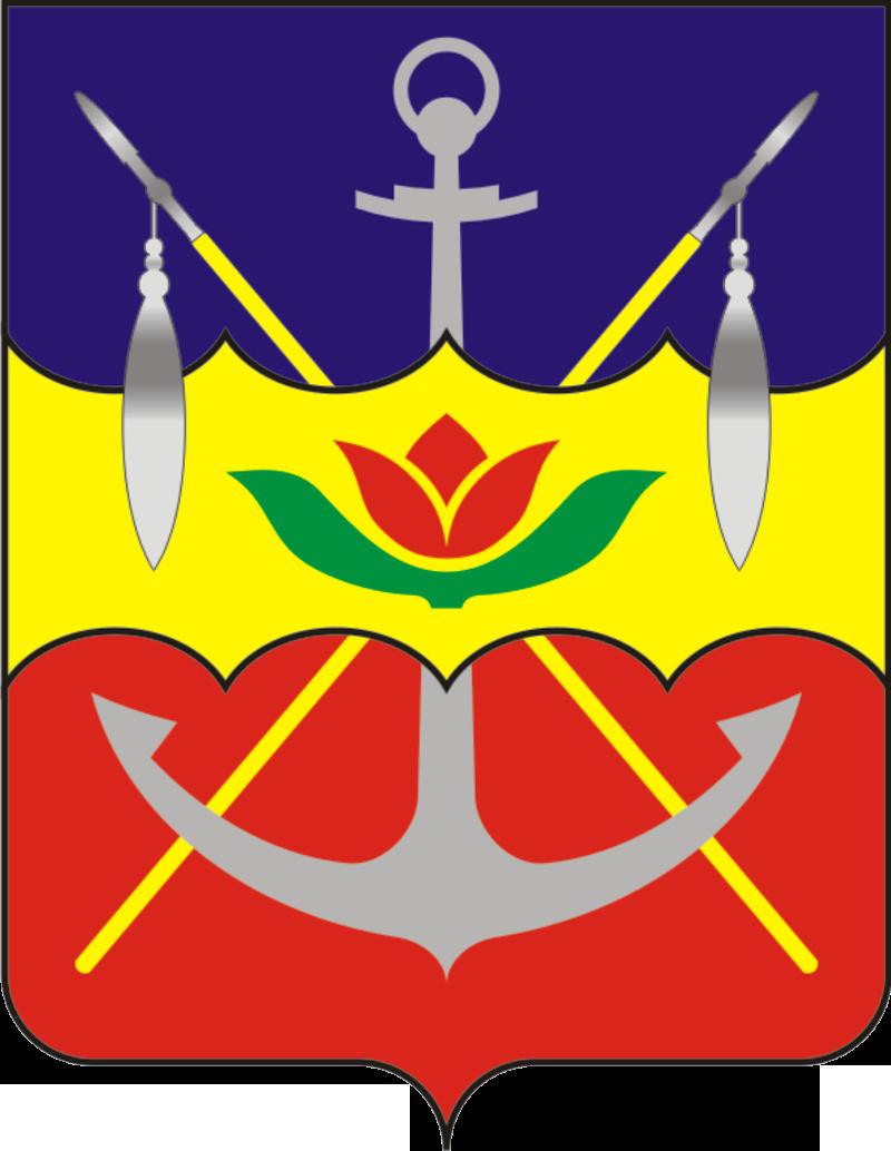 Noordi в Волгодонске