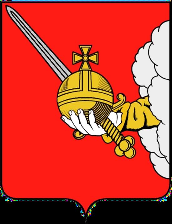 Noordi в Вологде