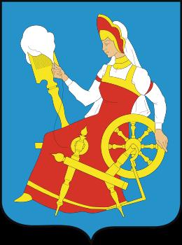 Noordi в Иваново