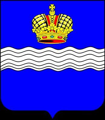 Noordi в Калуге