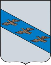 Noordi в Курске