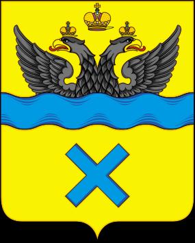 Noordi в Оренбурге