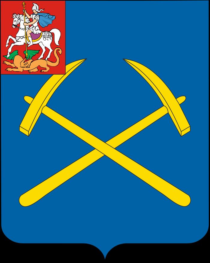 Noordi в Подольске