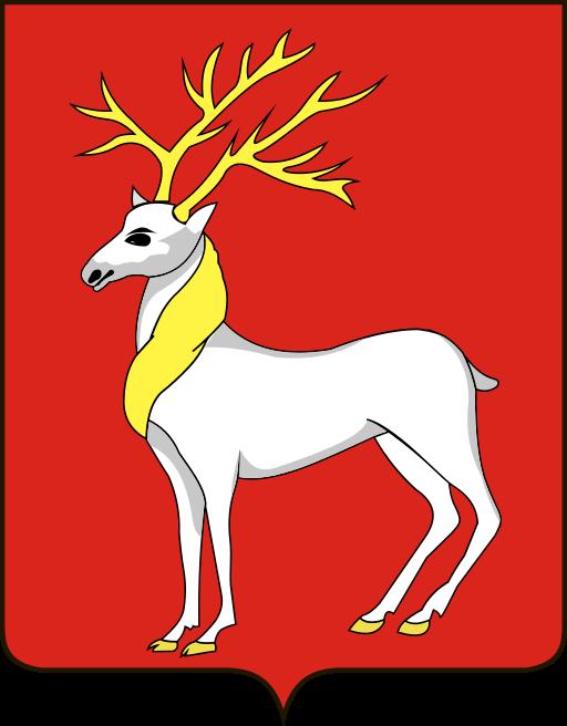 Noordi в Ростове