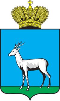 Noordi в Самаре