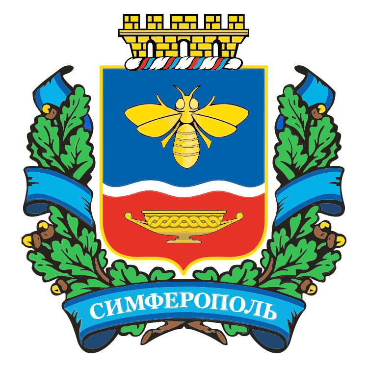 Noordi в Симферополе