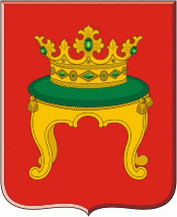 Noordi в Твери