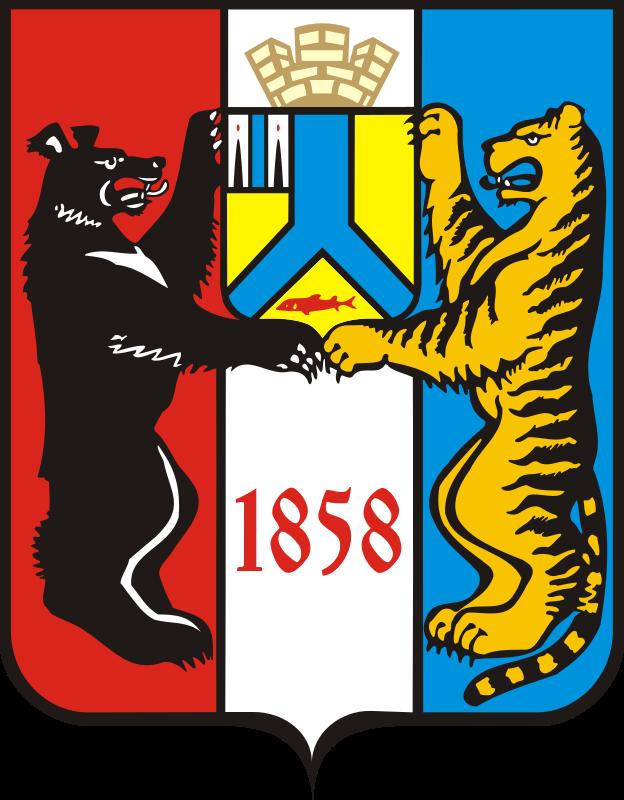 Noordi в Хабаровске